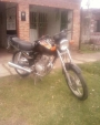 moto mondial 150cc