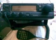 vendo E.Radioaficionado Yaesu Ft212rh;ft2500m,fuente,mic,handye,acc