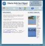 Diseño de Páginas Web en Escobar | Diseño de Páginas para Internet en Escobar | Zona Norte | Buenos Aires