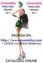 Fabrica de ropa femenina indumentaria para mujer venta mayorista de ropa femenin