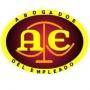Abogados Laborales - Tel./Fax: 3967-4252