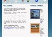 Diseño de Páginas Web en Palermo | Diseño de Páginas para Internet | Capital Federal | Buenos Aires