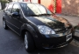 UNICO DUEÑO PARTICULAR VENDE FORD FIESTA MAX EDGE PLUS FULL FULL 1,6 2005. $