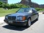 coupe Mercedes Benz ce300 24v sportline 1992 original