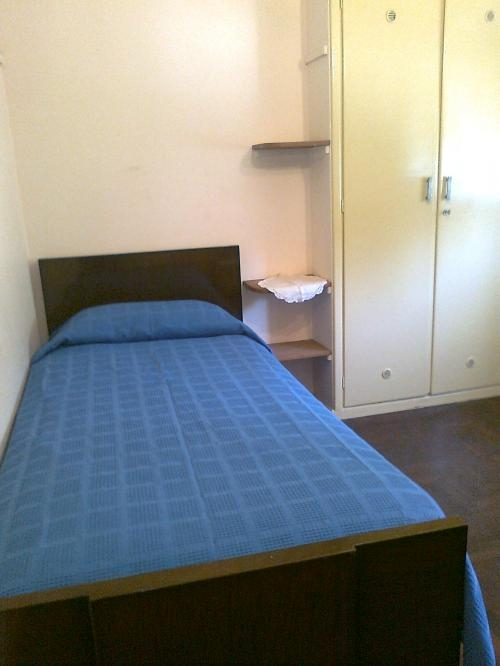 Aa - alquiler de habitaciones en buenos aires