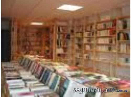 -compro libros usados retiro en el acto bibliotecas completas en el acto---voy a domicilio