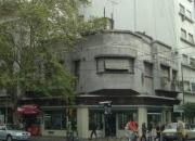 Local Uriburu y Corrientes