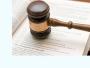 Abogada: UBA Zona Oeste DIVORCIOS-SUCESIONES-NO DUDE EN CONSULTAR!!
