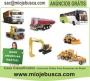 Classificados Grátis Anúncios de Produtos e Serviços Brasil