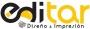 EDITAR, IMPRENTA / SERVICIOS GRAFICOS - www.editartuc.com.ar