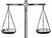 ABOGADA U.B.A. Z/OESTE HONORARIOS ACCESIBLES!!DIVORCIOS-SUCESIONES