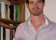 PRIVATE SPANISH LESSONS IN BUENOS AIRES/ CURSOS E AULAS PARTICULARES DE ESPANHOL EM PALERMO