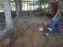 CONSTRUCCIONES , REFORMAS , REMODELACIONES
