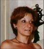 Carta a Ana María Foglia (Mara). 13/01/49 al 22/02/2010