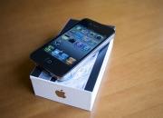 NUEVO Apple iPhone 4G  32GB