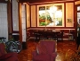 Venta casa estilo Beauchef 900 Caballito 7 amb det categoria