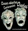 aprender comedia musical en Belgrano
