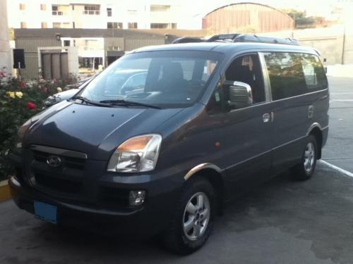 Transporte turistico lima peru - traslado y taxi van al aeropuerto lima - alquiler de vans en lima