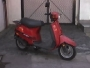 Vendo Scooter Peugeot