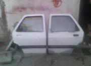 puertas de ford sierra