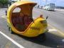 Se ofrece Chofer Taxi Capital. A Cargo Con Radio Taxi.