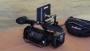 Camcorder SONY HVR-Z1 PAL/NTSC 1080i HDV u$s 2900.-