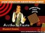 ANIMACION SHOW PARA FIESTAS DE ADULTOS-JUEGOS-MAGIA-HUMOR
