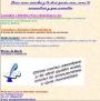 GRAFOLOGIA Y NUMEROLOGIA