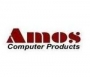 Amos Computer America