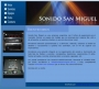 Disc jockey, sonido e iluminación profesional   Bella Vista   Sonido San Miguel