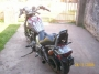 vendo o permuto moto kawasaki ltd 454 modelo 1989