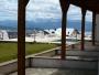 ALQUILER / VENTA. Bariloche. Semana 29 (9/7 a 16/9). Hosteria del Cerro. Para 6 personas.
