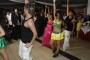 Showmix Animaciones de Fiestas, Casamientos y Eventos