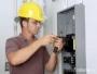 ELECTRICISTA GABRIEL  1537785107 O 1562368945 EN EL JAGUEL,MONTE GRANDE