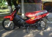 Gilera Motos Venta de motos financiacion en cuotas!!! Agente Oficial!!!