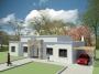 HARAS DEL SOL  DUEÑO VENDE  casa en construcción