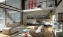 Proyectos - Planos 2D Y 3D- Renders