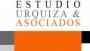 Accidentes de Trabajo- ART.- Telegrama laboral- incapacidad- Liquidación. -Abogados en San Martín-