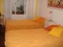 Alquiler de apartamento - Dueño directo renta piso