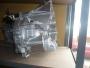 Caja de Fiat 1.7 diesel
