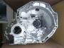 Caja Fiat 1.3 diesel