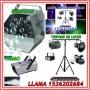 alquiler de luces,sonido,karaoke,metegol,wii,castillo,1536202684