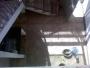 Obras y reciclajes de viviendas