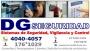 DG SEGURIDAD - 155-3037707 NEXTEL 176*3870 CAMARAS IP VIGILANCIA