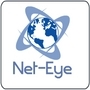 Servicios informaticos Net-Eye