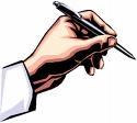 Grafologia - cursos