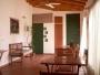 Habitacion en residencia estudiantil Buenos Aires Argentina Wi Fi