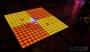 PISTA PISO LED 16MILLONES DE COLORES * LIVERPOOL Dancing floor