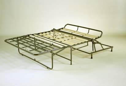 Mecanismo sofa cama