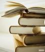 Redactora y correctora profesional - Laboratorio de Letras